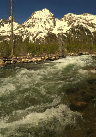 teton-river-use