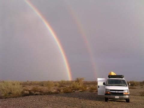 use_rainbow