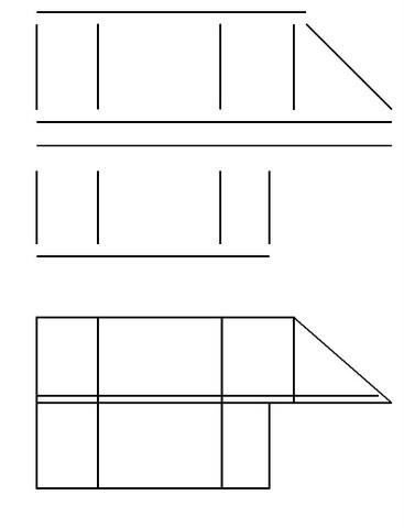 walldesign5
