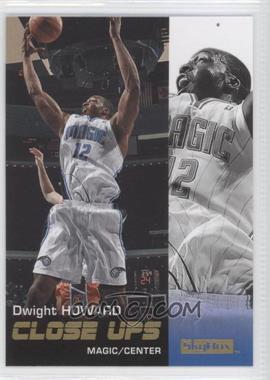 2008-09 SkyBox #191 - Dwight Howard CU - Courtesy of CheckOutMyCards.com