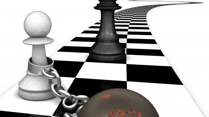 winning chess endgames