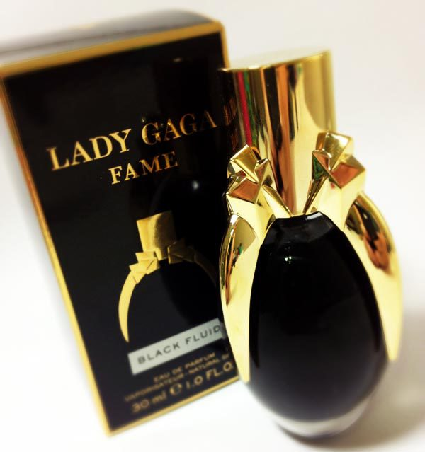 Lady Gaga Fame Perfume Reviews In Perfume ChickAdvisor