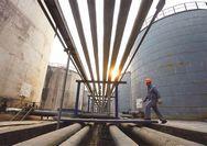 petróleo, PetroChina, CNPC, Irak, industria, inversión, gas, recursos