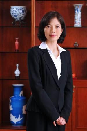 寿险女王/王后在2020年的最后一天告别18年的公司-Finance-Business