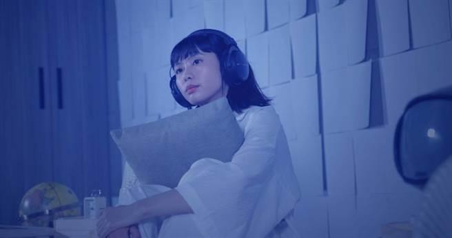 李芷婷和莊凌芸是好友,她得知死訊後在臉書發文表示不敢相信。(圖/ 取自九牛娛樂資料庫,唯有音樂提供)