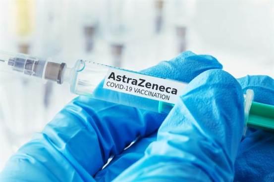 害怕AZ疫苗副作用吗?医学:历史可能会重复20年