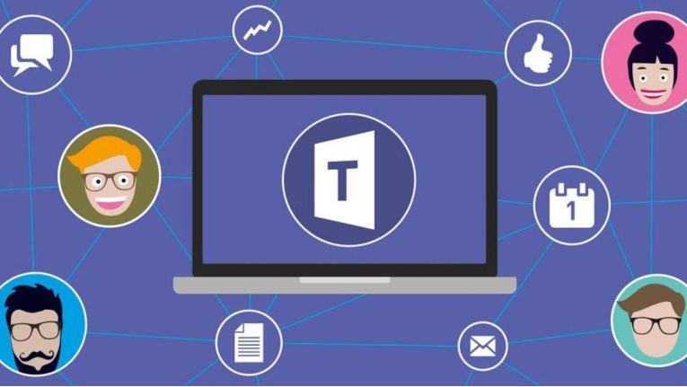 There are numerous tricks around Microsoft Teams to make better use of the collaboration software.