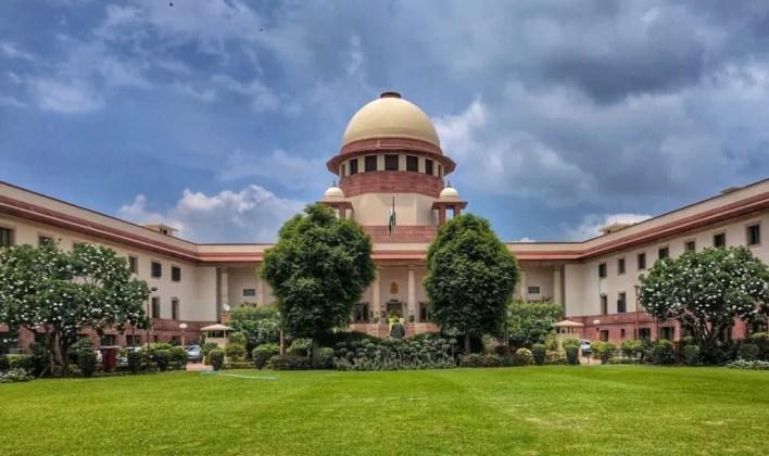 covid-19: when the supreme court had to intervene - citizen matters