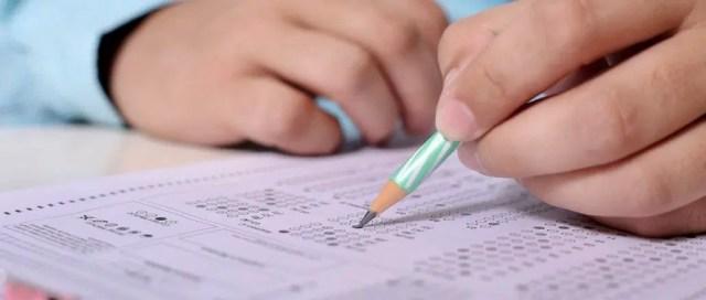 नई सीबीएसई परीक्षा मूल्यांकन