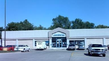 Charity Amp Thrift Des Moines IA Business Listings Directory Powered By Homestead Technologies