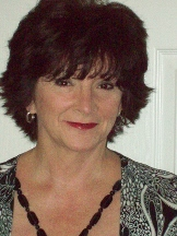 innovative hair designs by marie venter in lawrenceville ga citysearch