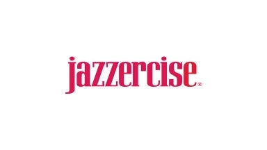 Jazzercise Yorkville Empower Martial Arts