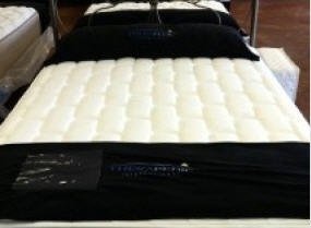 Conyers Mattress Outlet Ga