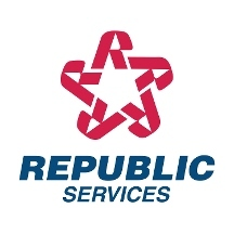 Republic Services Illinois Valley Recycling