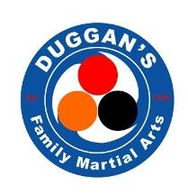 Duggan's Family Martial Arts