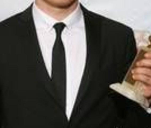El Actor Y Su Esposa Jennifer Carpenter Ambos Interpretes De La Serie Confirmaron Su Ruptura La Pareja Se Caso El  De Diciembre De  Y Se Separo Al