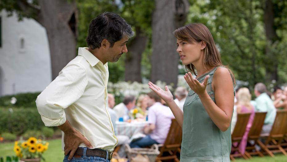 Resultado de imagen de legislación argentina divorcio