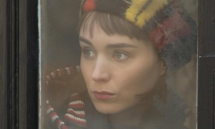 Rooney Mara, a versatile actress and partner of Joaquin Phoenix ..