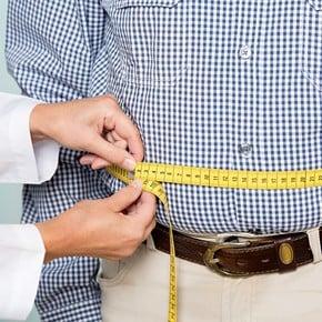20 razones para bajar de peso: advierten sobre enfermedades asociadas al sobrepeso y la obesidad