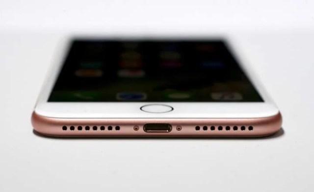 Se filtraron características que tendrá el próximo iPhone 8
