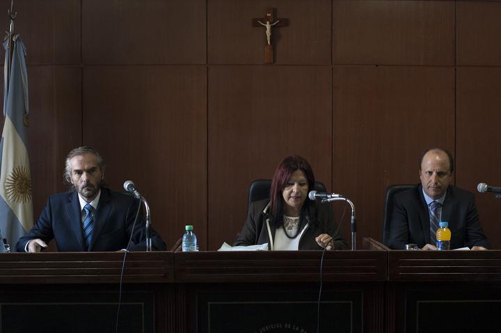 AMIA: ordenarán investigar la denuncia de Nisman contra Cristina Kirchner