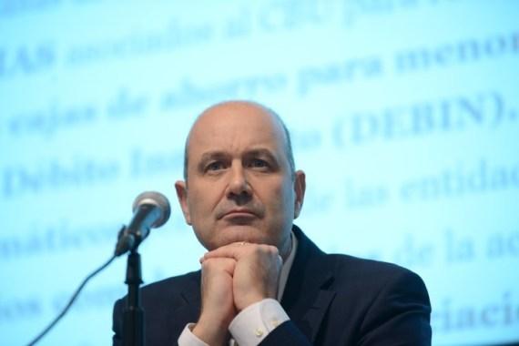 Durán Barba bajó línea otra vez: que los candidatos no hablen de economía