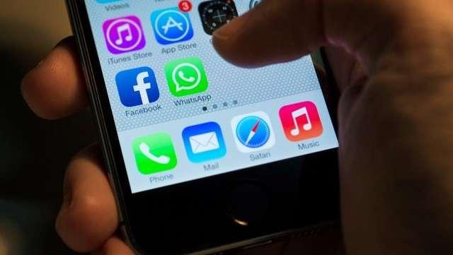 Tras meses de rumores, WhatsApp habilita la función más esperada