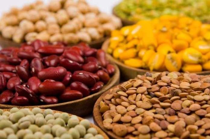 Lo natural es tendencia: 8 alimentos que nutren tu salud y tu belleza