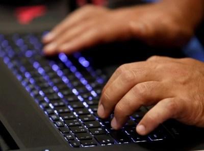 Cómo comprobar si tu correo y tus contraseñas fueron vulneradas por hackers
