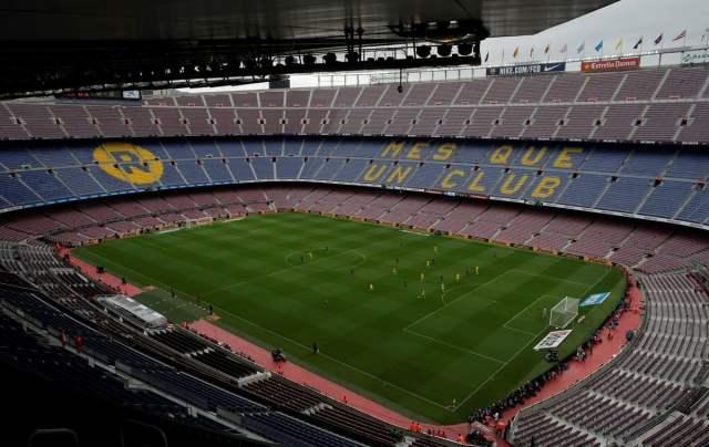 ¿El Barcelona de Messi se mudará a Francia, a la Premier League o a la Serie A?