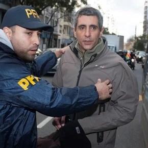 Julio De Vido y Roberto Baratta, otra vez al banquillo por los cuadernos de las coimas