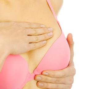 Mama densa, una condición poco difundida y que aumenta el riesgo de cáncer