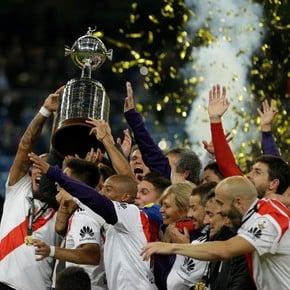 Se viene el Mundial de Clubes: cuándo debuta River y cuál puede ser su rival antes del Real Madrid