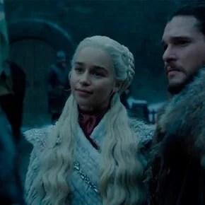 Por qué descargar la última temporada de Game of Thrones podría acabar con tu PC