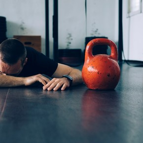 I have a minor injury: can I do physical activity?