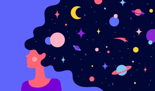 Venus ingresa al signo de Leo el día 7 de septiembre, permaneciendo en ese signo hasta el 3 de octubre, cuando ingrese a Virgo.