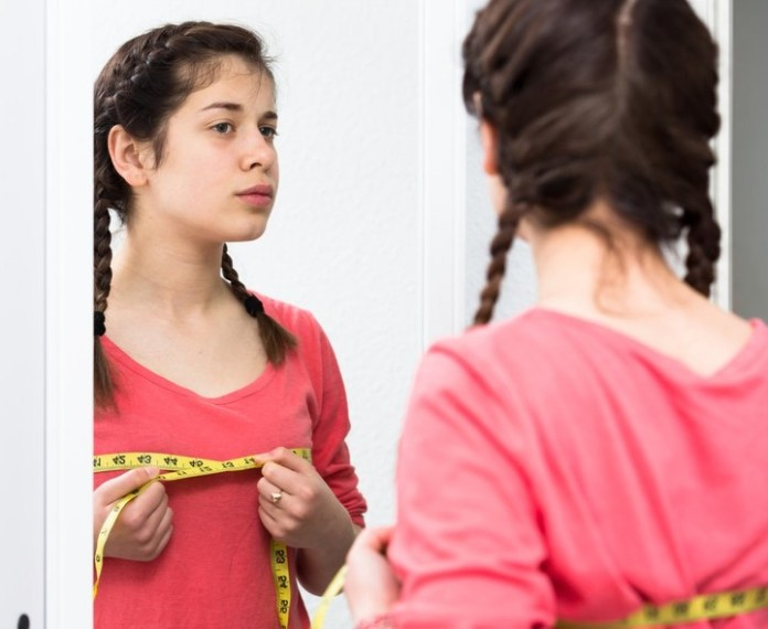 Durante la pre adolescencia aparecen los primeros cambios corporales que despiertan inquietud en los chicos.