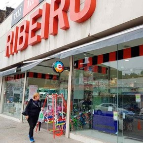Crisis in another electronics chain: Ribeiro closed stores and is looking for a buyer