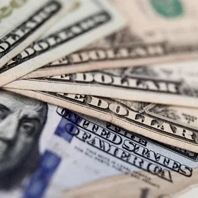 The blue dollar closed at $ 170 and the tension with financial dollars continued