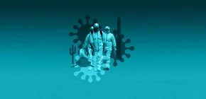 Las últimas noticias sobre el virus que afecta a la Argentina y al mundo.