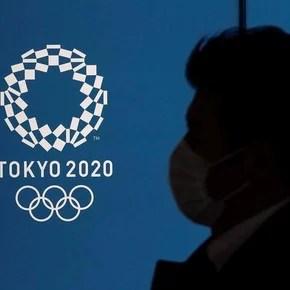Coronavirus: los deportistas y las federaciones celebran el aplazamiento de los Juegos Olímpicos de Tokio
