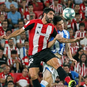 España: el proyecto sorprendente para que la final de la Copa del Rey se juegue sí o sí con público