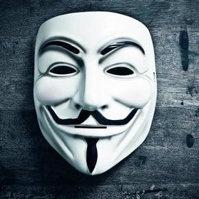 Anonymous 2020: ¿Quiénes son y qué hicieron hasta el momento?