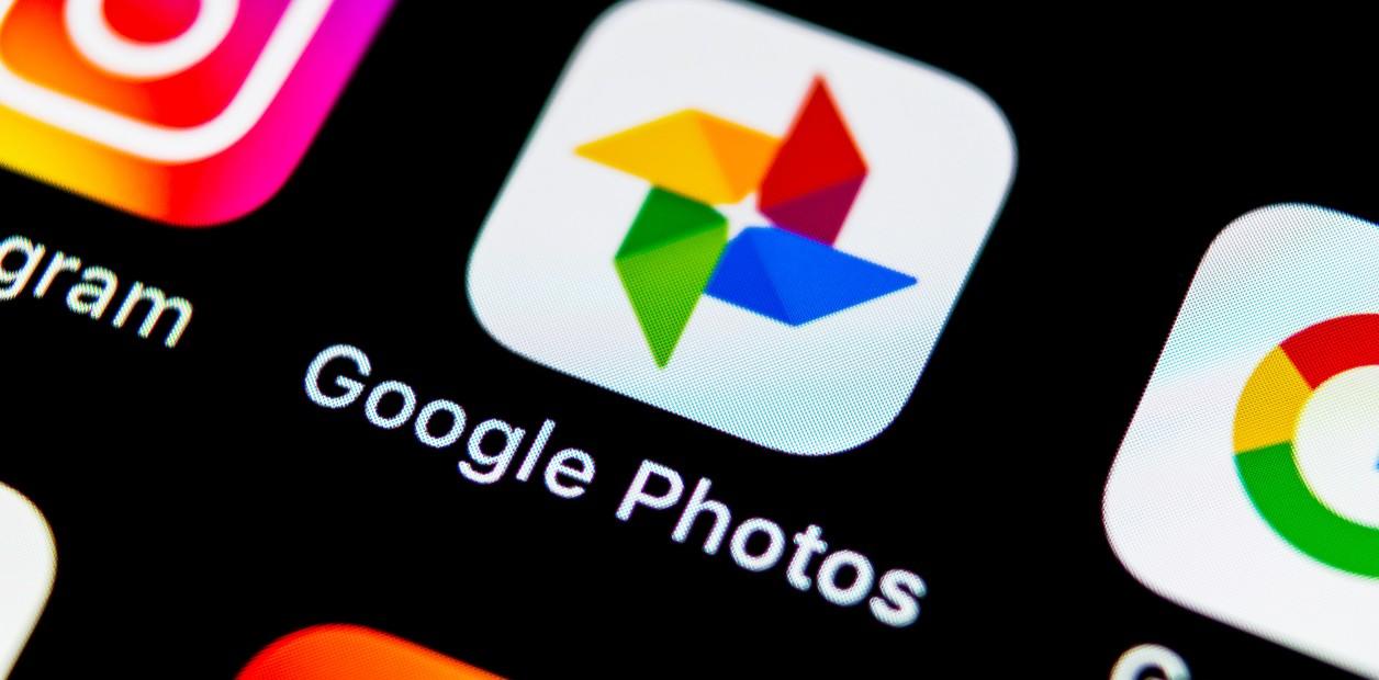 Último mes para subir todas tus fotos gratis a Google Photos