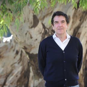"""Carlos Melconian: """"Alberto Fernández va a dar 500 vueltas y terminará yendo al FMI"""""""