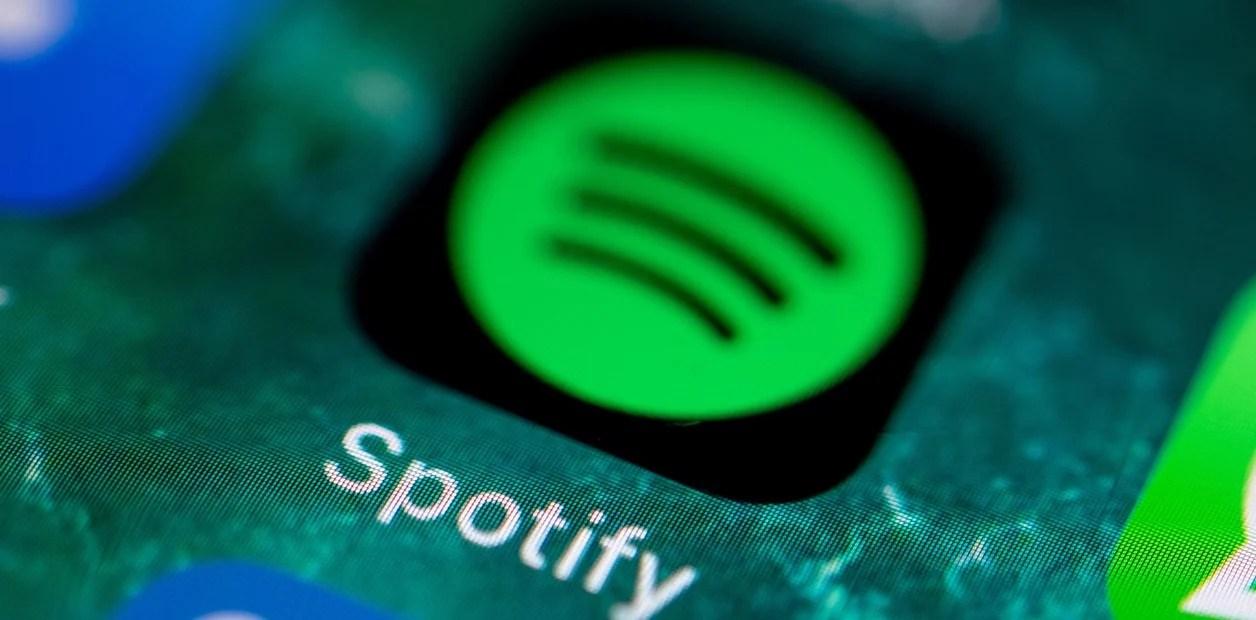 Música en dólares: finalmente, Spotify no pesifica sus precios y habrá que sumar el nuevo impuesto a los costos mensuales