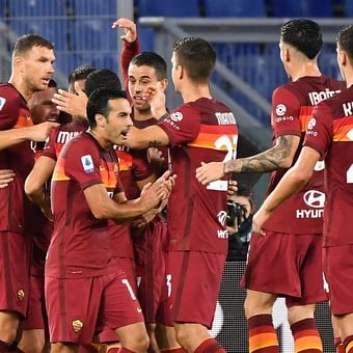 EN VIVO | Roma vs Juventus: previa y alineaciones, en directo | Serie A