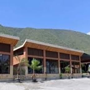 AMLO: el presidente de México inauguró la Universidad para el Bienestar