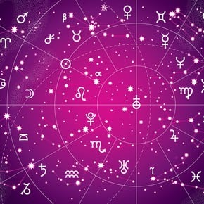 Weekly horoscope: predictions from January 18 to 24 for all signs