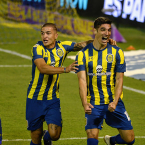 Free betting tips, match previews and predictions, head to …banfield vs. Video Galoppo S Incredible Pirouette In The Rain In Mar Del Plata To Tie Banfield The Limited Times